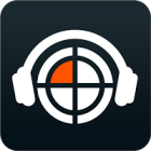 Earbits-Radio-icon