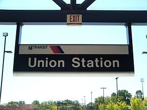 300px-Union_NJ_Transit_Station