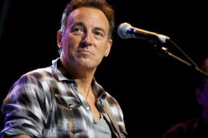 BruceSpringsteen1404122012-03-152_zps7f28be1b
