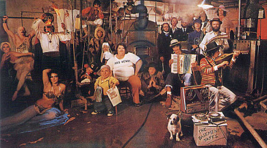 the-basement-tapes